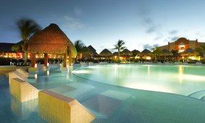 http://www.palladiumhotelgroup.com/en/riviera-maya/grand-palladium-colonial-resort-spa/