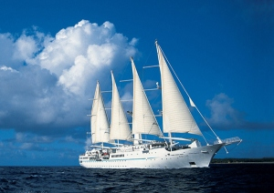 Luxury-Brands-Directory-Windstar-Cruises